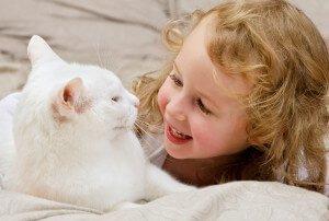 alergia-na-zwierzę